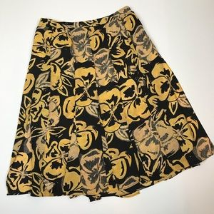 Who what wear skirt
